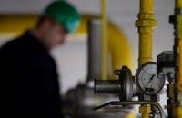На компрессорной станции в Харьковской области взорвался газ