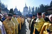 Минимум религии. Что украинцы думают о церкви и ее роли в государстве