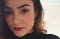 Дівчину Романа Протасевича заарештували на два місяці