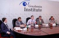 Чи очікує Україну дефолт 2013 року?