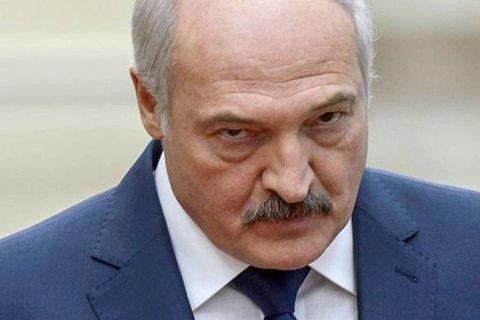 """Лукашенко хочет победить домохозяйку с помощью """"ЧВК Вагнера"""""""
