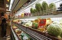 Основания для значительных скачков цен на продовольственные товары нет, - Минэкономразвития