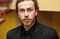 Помер 35-річний репер Децл