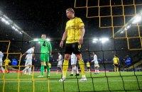 Холанд установил бомбардирский рекорд Лиги чемпионов