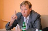 Соболєв визнав Конституційну асамблею неконституційною