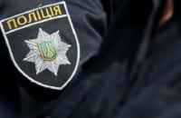 Суд арестовал патрульного, подозреваемого в убийстве пассажира BMW в ходе погони в Киеве