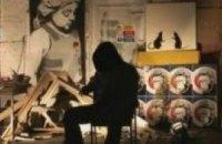 Трудности киносмотра: к слову об отечественных кинофестивалях