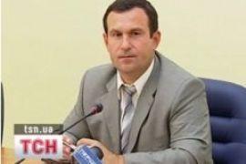 Милиция рассматривает все версии взрыва в Запорожье: от теракта до бытовых