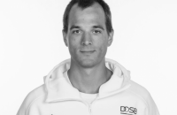 30-летний олимпийский чемпион из Германии скончался на швейцарском курорте
