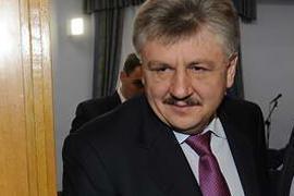 Сивковичу предложили должность замсека СНБО