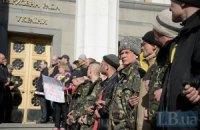 Ukrainian crisis: March 11 (live updates)