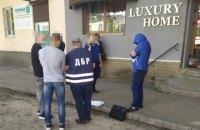 """У Полтаві затримали киянина за """"продаж"""" посади в ДІМ за $200 тисяч"""