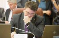 Байдарочницы усмотрели вину министра спорта в четвертом месте на Олимпиаде (обновлено)