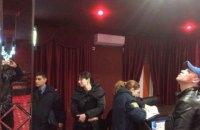 В подпольном казино Одессы произошла перестрелка, - СМИ