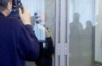 Харьковского врача осудили на 10 лет за убийство зятя смертельной инъекцией