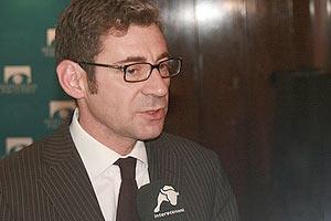Депутат ПАCЕ: арест Тимошенко политический