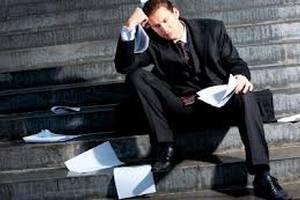 Безробіття в Іспанії сягнуло 25%