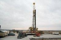 Shell довольна первой скважиной для сланцевого газа