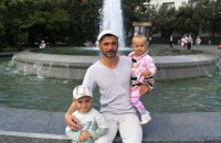 В ООН убийство крымчанина Решата Аметова сочли казнью