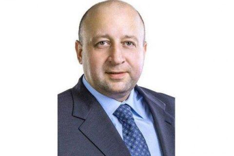 """Кабмин согласовал на должность главы госавиапредприятия """"Украина"""" экс-директора аэропорта """"Борисполь"""""""