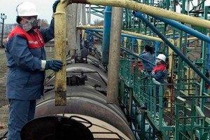 Конгрес США розгляне скасування заборони на експорт нафти