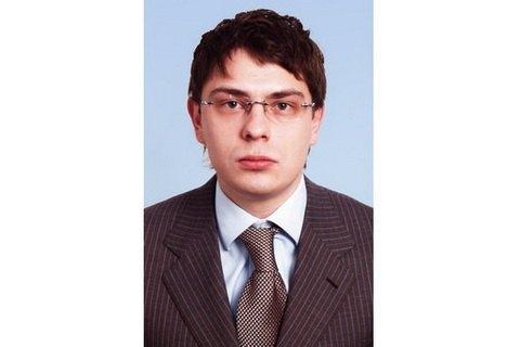 Суд у Німеччині затвердив відмову екс-нардепа Крючкова від статусу біженця