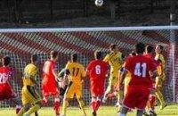 Премьер-лига: Лидеры теряют очки