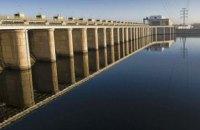 СЦКК договорился о режиме тишины для ремонта Донецкой фильтровальной станции