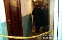 В Тернополе в результате взрыва гранаты погиб мужчина (обновлено)