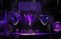 The Illusionists представлять у Києві найкасовіше шоу Бродвею