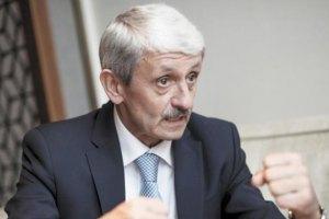 Екс-прем'єр Словаччини став радником Порошенка