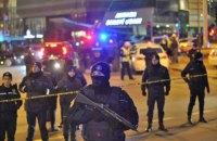 Турецкая полиция задержала шесть человек после убийства российского посла