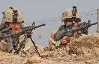"""""""Укроборонпром"""" сообщил подробности об украинской версии винтовки M16"""