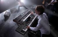 Что нужно знать, выбирая синтезатор