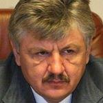 Сивкович Владимир Леонидович
