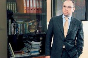 Власенко наставивает на вине ГПУ в ситуации вокруг Луценко