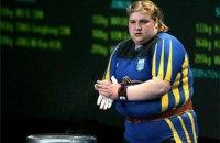 Двох українських призерів Олімпіади в Пекіні спіймали на допінгу
