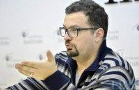 Запрет фильма о Стусе нарушит интересы государства, – глава Госкино