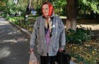Кабмин исключил скорое повышение пенсионного возраста (обновлено)