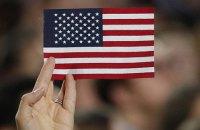 Хотим президента «как в США»?
