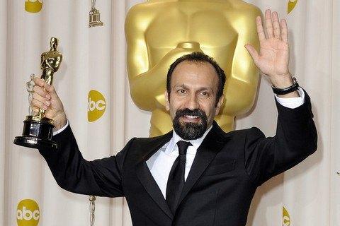 """Иранский режиссер Асхар Фархади не поедет на """"Оскары"""" из-за Трампа (обновлено)"""