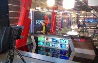 Суд відкрив провадження за позовом про анулювання ліцензії NewsOne