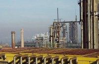 В Днепропетровской области химзаводы заявили о неизбежных сокращениях