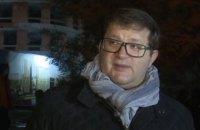 Ар'єв заявив про підготовку провокацій проти Порошенка