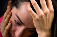 Депрессия уменьшает объем головного мозга, - ученые