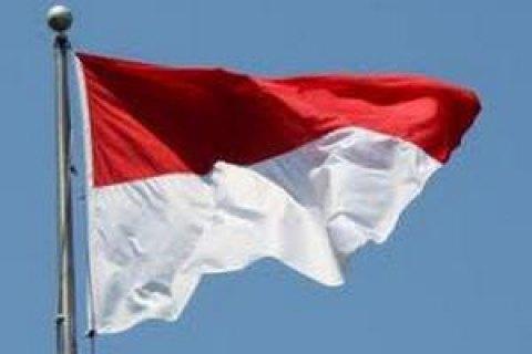 В Індонезії студент намагався влаштувати теракт у католицькій церкві