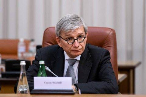 Украина впервые назначила почетного консула в Квебеке