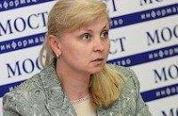 В Днепропетровской области вдвое снизилось количество абортов
