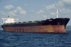 Владелец судна Ariana договорился с пиратами об освобождении украинцев
