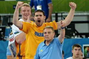 """Україна на чемпіонаті світу з баскетболу зіграє проти """"дрім-тім"""""""